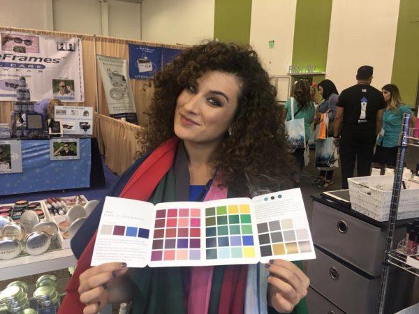 Color-Trade-Show-2